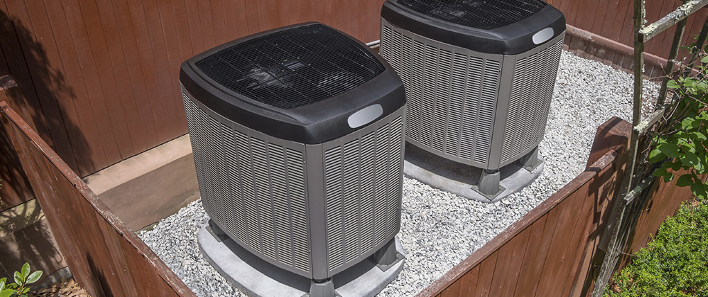 Comprehensive-Air-Conditioning-Repair-and-Installation