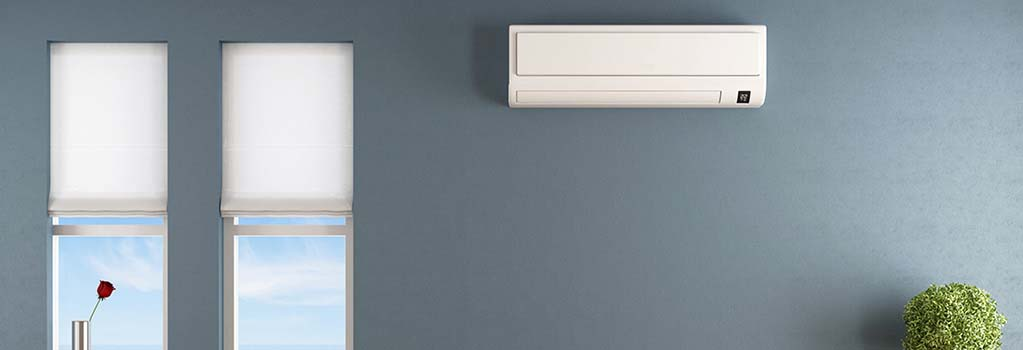 Cool-Any-Room-or-Addition-in-Your-Home-Easily-with-a-Ductless