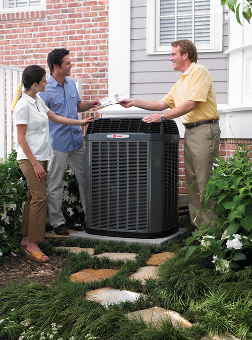 Experienced-HVAC-Contractor