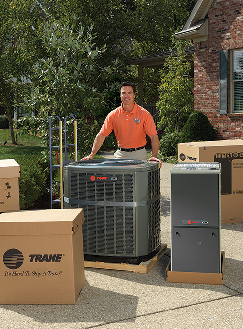 The-Home-Systems-Heating-Cooling-Delivers-Extraordinary-Service