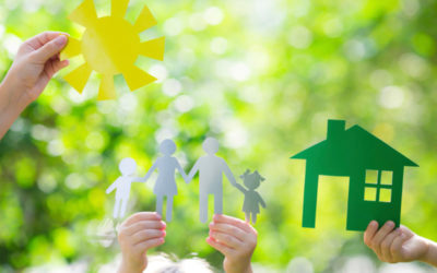 How to Maintain Healthy Indoor Air Quality This Spring