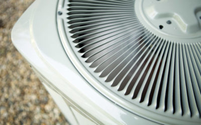 How a Heat Pump Cools Your Home in the Summer