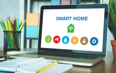 Picking the Best Home Automation Features for Your House