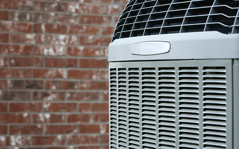 3 Sounds You Don't Want to Hear From Your Air Conditioner