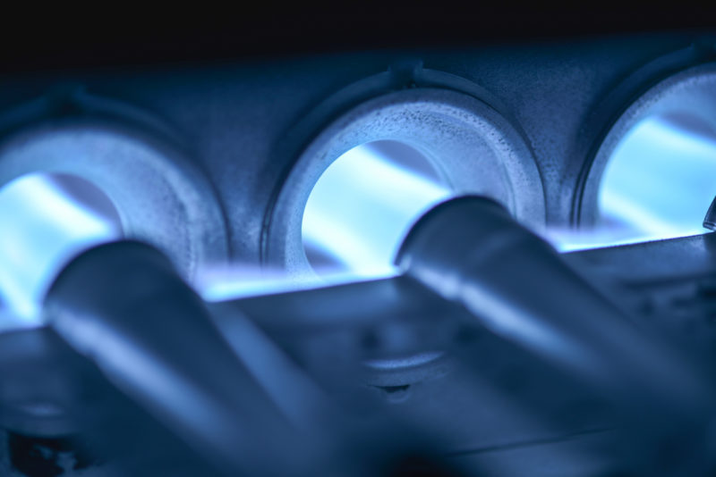 3 Signs You Need a New Heater